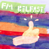 FM Belfast - How to make friends