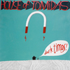 House of Tomidas - Dark times!