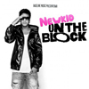 Newkid - Newkid on the block